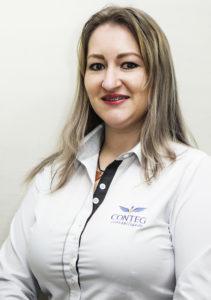 Angela Kuroski