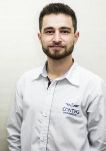 Carlos Alberto Fachini