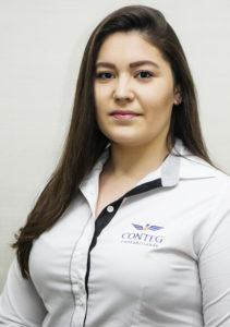 Laís Gabriela Ramos