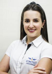 Patricia Prim