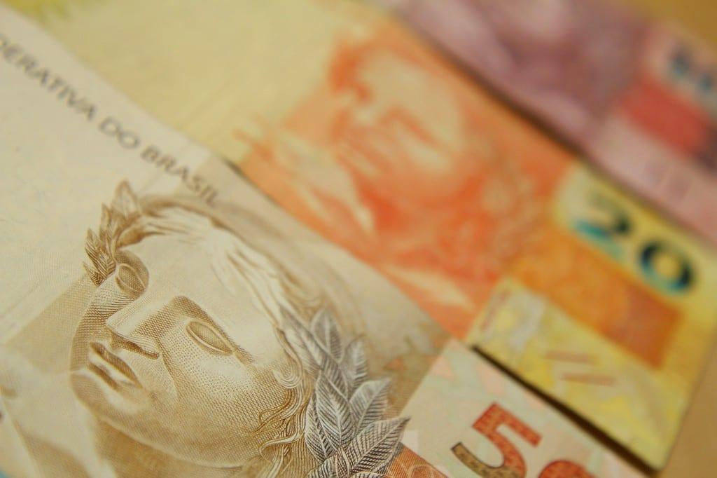 Estados não poderão cobrar diferencial de alíquota de ICMS a partir de 2022